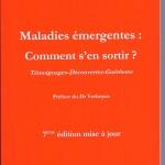 Cambayrac Maladies 7e edition