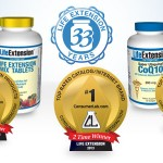 awarded_products