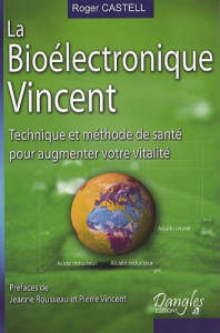 bioelectronique vincent 080211