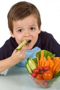 boy_veggies