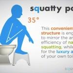 Video-Squatty-Potty-toilette-35-degres