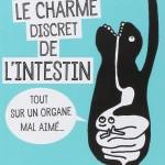 le-charme-discret-de-l-intestin-par-giulia-enders-1_5383479